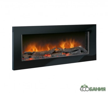Очаг Dimplex Optiflame Modern (SP16)